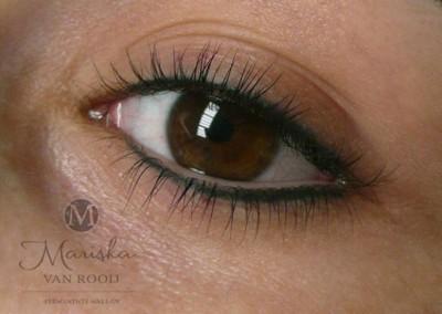 eyeliner-boven-onder-pmu