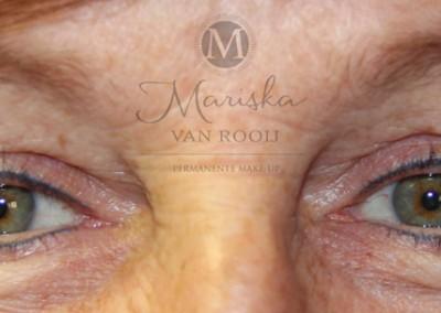 eyeliner-permanente-makeup