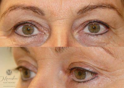 eyeliner-zacht-boven-en-onder