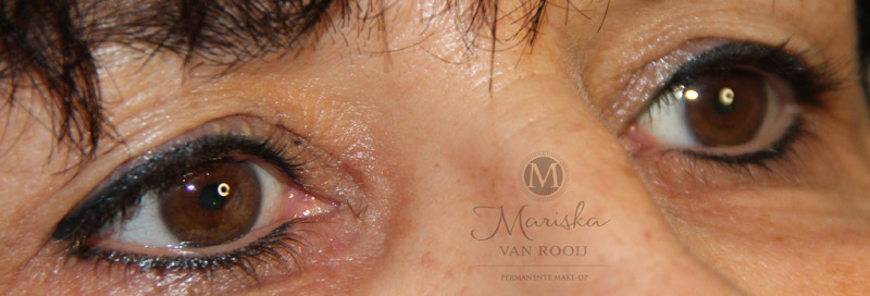 eyeliner-zwart-pmu