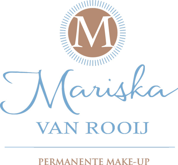 Mariska van Rooij Permanente Make-up