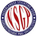 Lid Nederlandse Stichting voor Geregistreerde PMU Specialisten