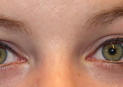 permanente-eyeliner