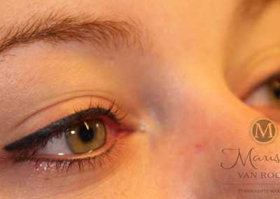 permanente-eyeliner-zwart