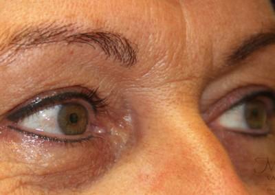 permanente-make-up-eyeliner