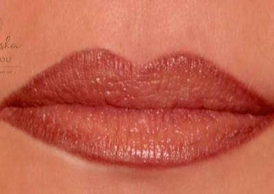 permanente-makeup-lippen-3