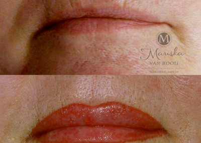 permanente-makeup-lippen2