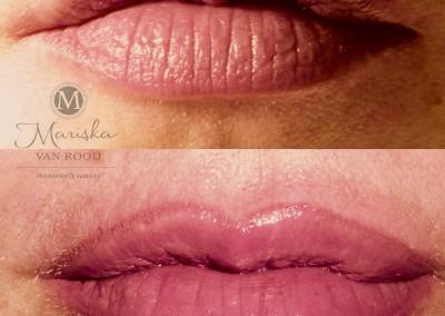 permanente-makeup-lippen3