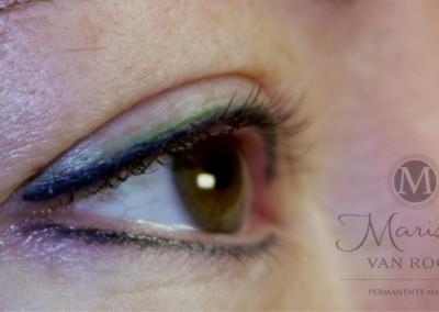 pmu-eyeliner-met-kleur