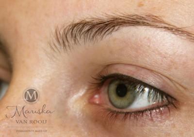 pmu-eyeliner